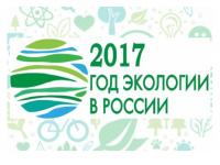 2017-05-25_10-55-49